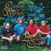 covers/780/blueberry_cave_1074607.jpg