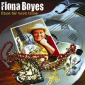 covers/780/blues_for_hard_times_1072862.jpg