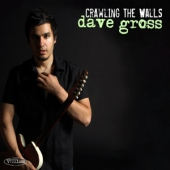 covers/780/crawling_the_walls_1074861.jpg