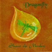 covers/780/dragonfly_1086973.jpg