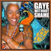 covers/780/gaye_without_shame_1071923.jpg