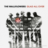 covers/780/glad_all_over_hqlpcd_12in_1482091.jpg