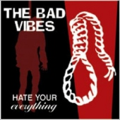 covers/780/hate_your_everything_1199748.jpg