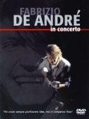 covers/780/in_concert_985615.jpg