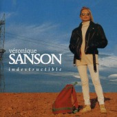 covers/780/indestructible_sanso_1124426.jpg