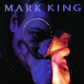 covers/780/influences_king__42940.jpg