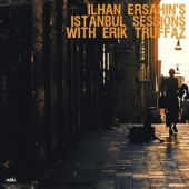 covers/780/istanbul_sessions_1006048.jpg