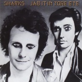 covers/780/jab_it_in_yore_eye_shark_1086972.jpg