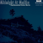 covers/780/midnight_at_malibu_1037940.jpg
