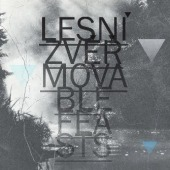 covers/780/movable_feasts_lesni_630904.jpg