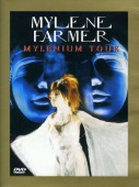 covers/780/mylenium_tour_farme_72609.jpg