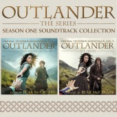 covers/780/outlander_season_1_ost__1412175.jpg