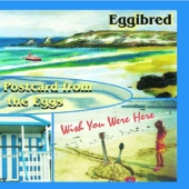 covers/780/postcard_from_the_eggs_1017375.jpg