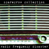 covers/780/radio_frequency_disaster_1078593.jpg