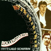 covers/780/rollercoaster_schif_1257802.jpg