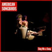 covers/780/sing_me_a_song_1482493.jpg