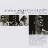 covers/780/song_reviewgreatest_hits_wonde_47481.jpg