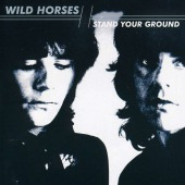 covers/780/stand_your_ground_wild__1463720.jpg