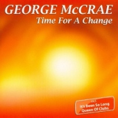 covers/780/time_for_a_change_1197121.jpg
