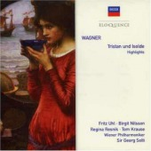 covers/780/wagner_tristan_und_solti_923155.jpg