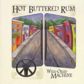 covers/780/welloiled_machine_1075266.jpg