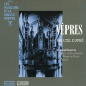 covers/780/wwi_music_vol9vepres_1442251.jpg