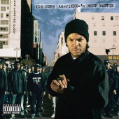 covers/781/amerikkkas_most_wanted_ice_c_1370804.jpg