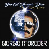 covers/781/best_of_electronic_disco_morod_1020300.jpg