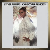 covers/781/capricorn_princess_1481251.jpg