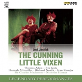 covers/781/cunning_little_vixen_1482786.jpg