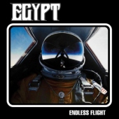 covers/781/endless_flight_12in_1470849.jpg