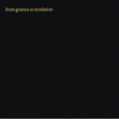 covers/781/from_genesis_mono_12in_1483128.jpg