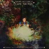 covers/781/from_the_forest_came_1470923.jpg
