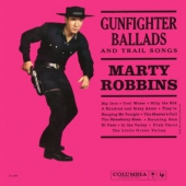 covers/781/gunfighter_ballads_and_12in_1483666.jpg