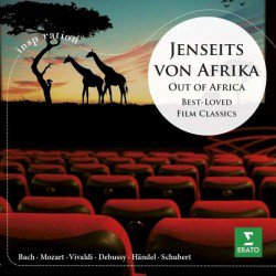 covers/781/inspiration_jenseits_von_afrika_bestloved_film_music_1472194.jpg