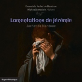 covers/781/lamentations_de_jeremie_1484024.jpg