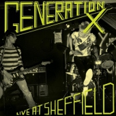 covers/781/live_at_sheffield_12in_1481084.jpg
