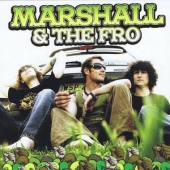 covers/781/marshall_and_the_fro_1483804.jpg