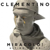 covers/781/miracolo_ultimo_round_1483057.jpg