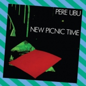 covers/781/new_picnic_time_1478264.jpg