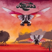 covers/781/osibisa_reissue_12in_1483126.jpg