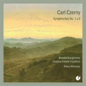 covers/781/symphonies_no1__5_cerny_839165.jpg