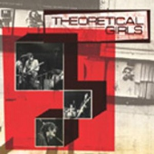 covers/781/theoretical_record_1482745.jpg