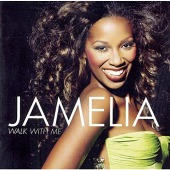 covers/781/walk_with_me_jamel_101305.jpg