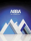 covers/782/abba_in_concert_abba_72508.jpg