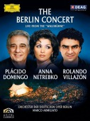 covers/782/berlin_concert_netre_106056.jpg