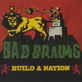 covers/782/build_a_nation_bad_b_1133661.jpg