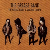 covers/782/grease_band__amazing_greas_955312.jpg