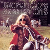 covers/782/greatest_hits_11457.jpg
