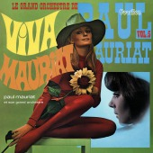 covers/782/le_grand_orchestre_de_mauri_1147387.jpg
